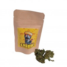 Cheese CBD 14,7%