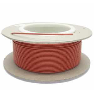 Tomato filament for 3D printer