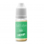 CBD Hemp E-liquid